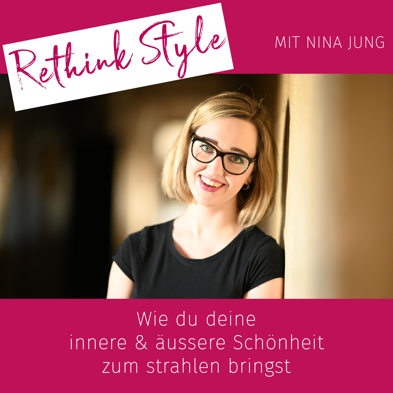 Von der Medizin zur Beauty-Ikone Interview Special mit Beatrix Isabel Lied Teil1